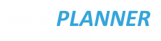 Webplanner, Webdesign with CMS